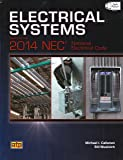 Electrical Systems Based on the 2014 NEC