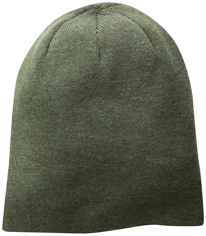 pistil Ace Pistil Men/'s Ace Slouchy Beanie Hat Charcoal Totes lsotoner Corporation 1989P