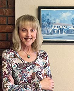 Kathleen M. Rodgers