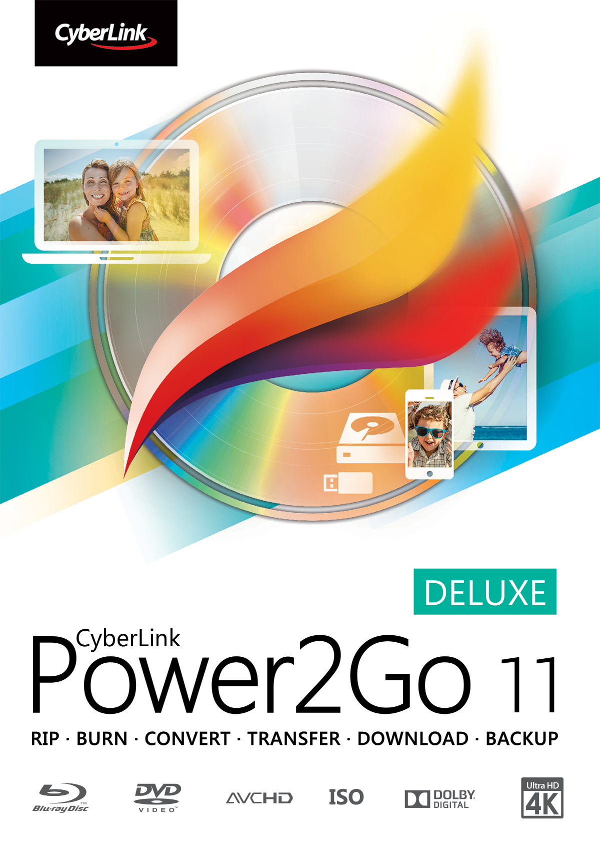 cyberlink-power2go-11-deluxe-download