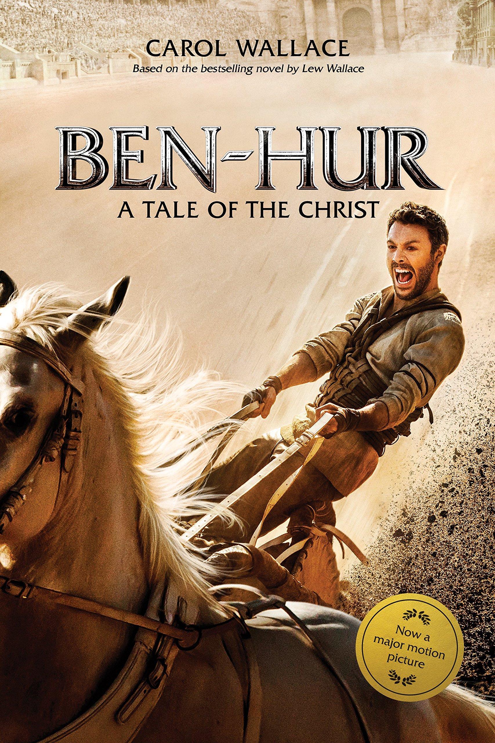 Benhur-2016