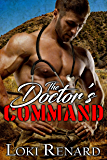 The Doctor's Command