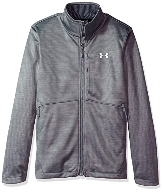 76fe2279 Under Armour Men's Storm Softershell Jacket