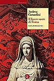 Il fuoco sacro di Roma: Vesta, Romolo, Enea