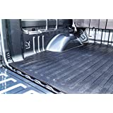 Dee Zee DZ 87006 DZ87006 Heavyweight Bed Mat
