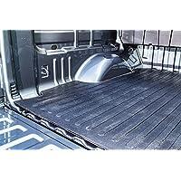 Dee Zee DZ86972 DZ86972 Heavyweight Bed Mat