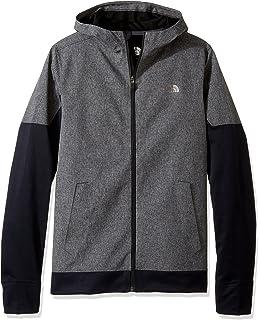 18533a8dcdda Amazon.com  The North Face Kilowatt Jacket - Men s  Sports   Outdoors