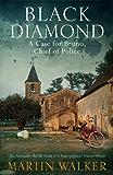 Black Diamond: Bruno, Chief of Police 3