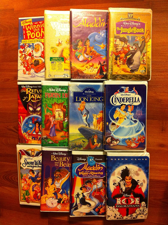 Winnie The Pooh And Christmas Too.Amazon Com Walt Disney S 12 Pack Winnie The Pooh And