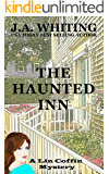 The Haunted Inn (A Lin Coffin Mystery Book 8)
