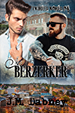 Berzerker (Twirled World Ink Book 1)