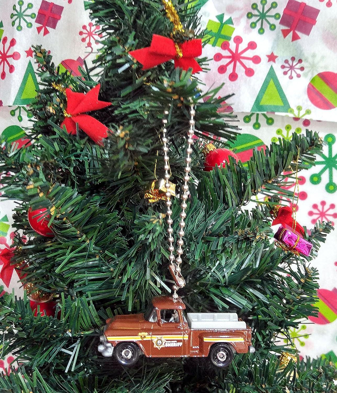 MATCHBOX Chevy, GMC Diecast Cars & Trucks Ceiling Fan & Light Pulls ...