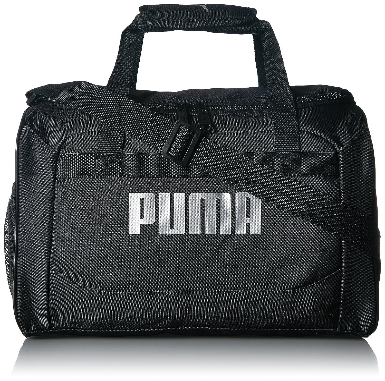 2e4025e890b7 Amazon.com  PUMA Boys Evercat Transformation JR Duffel