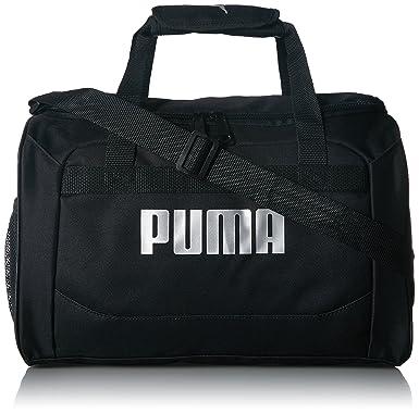 Amazon.com  PUMA Boys Evercat Transformation JR Duffel a9daa151d5609