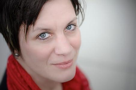 Melanie Lahmer