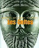 De la préhistoire aux Celtes:Les Celtes