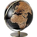 Globe Collection–Globo Globos, plástico, cobre, 43cm
