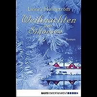 Weihnachten am Siljansee (Lübbe Belletristik)