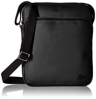 fd0e819b872b0 Lacoste Men S Classic Crossover Bag