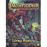 PATHFINDER ROLEPLAYING GAME REGRAS BASICAS