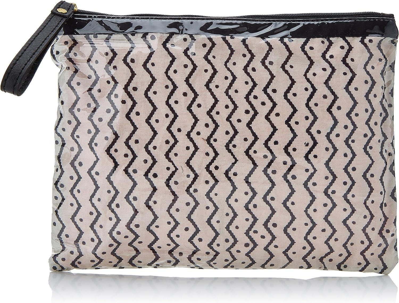 Womensecret Neceser Bolsa para lencería para Mujer: Amazon.es: Ropa y accesorios