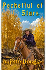 Pocketful of Stars Kindle Edition
