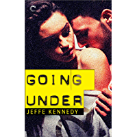 Going Under (Falling Under Book 1) (English Edition)