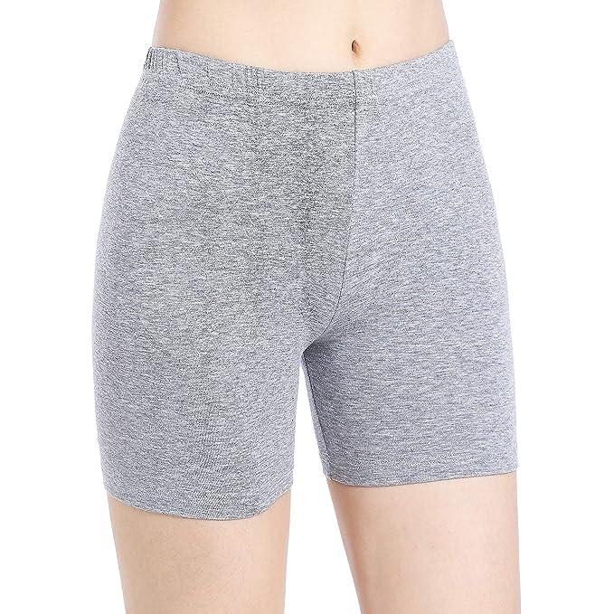 Ferrieswheel Story Leggins Mujer Fitness Pantalones Yoga Pantalón ...