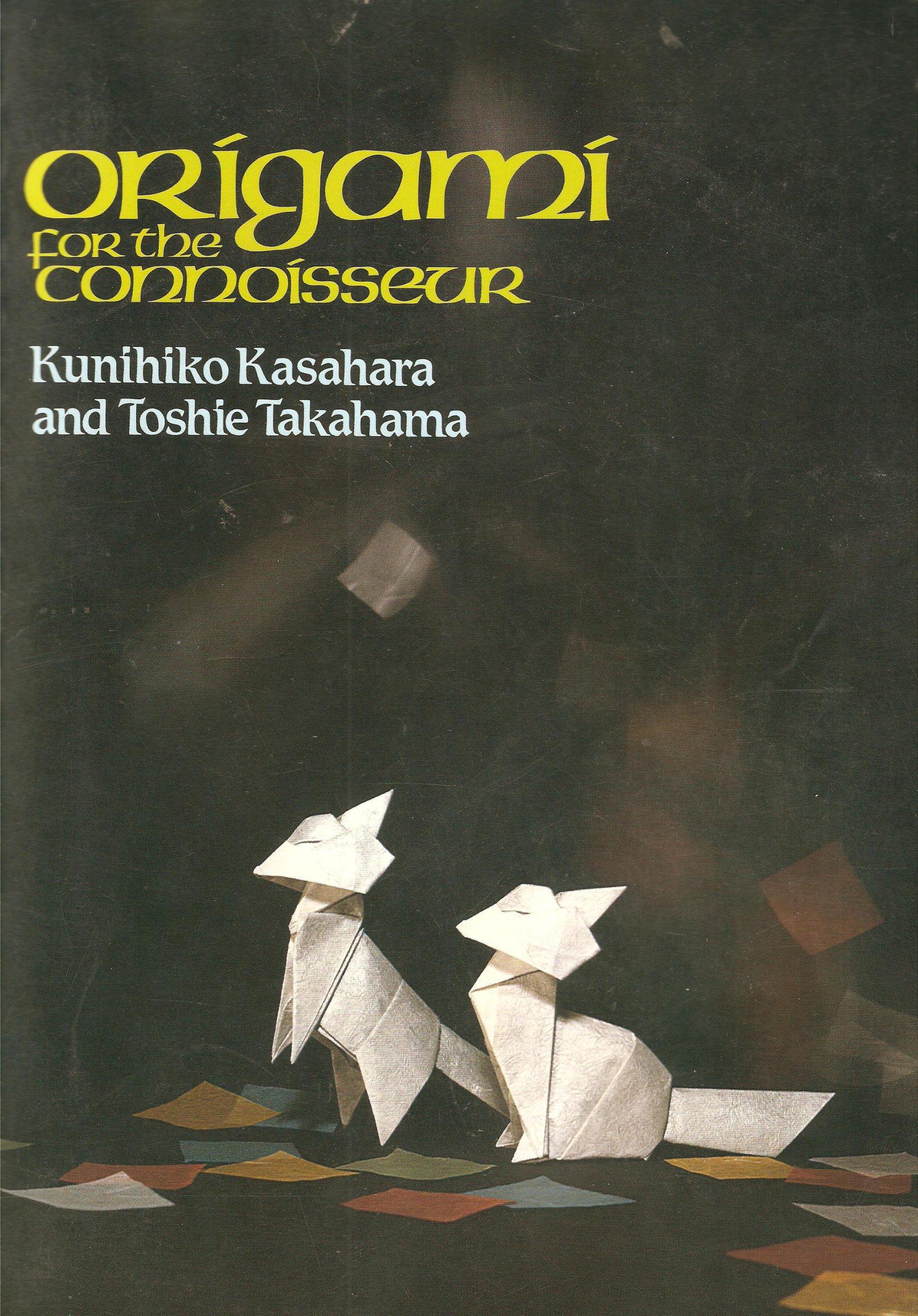 Kawasaki Rose Designed By Kawasaki You Can Download The Diagram
