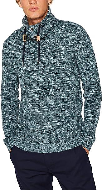 ESPRIT Pullover Uomo