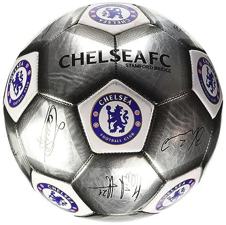 Chelsea FC Calcio Taglia 5
