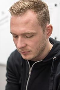 André Herrmann