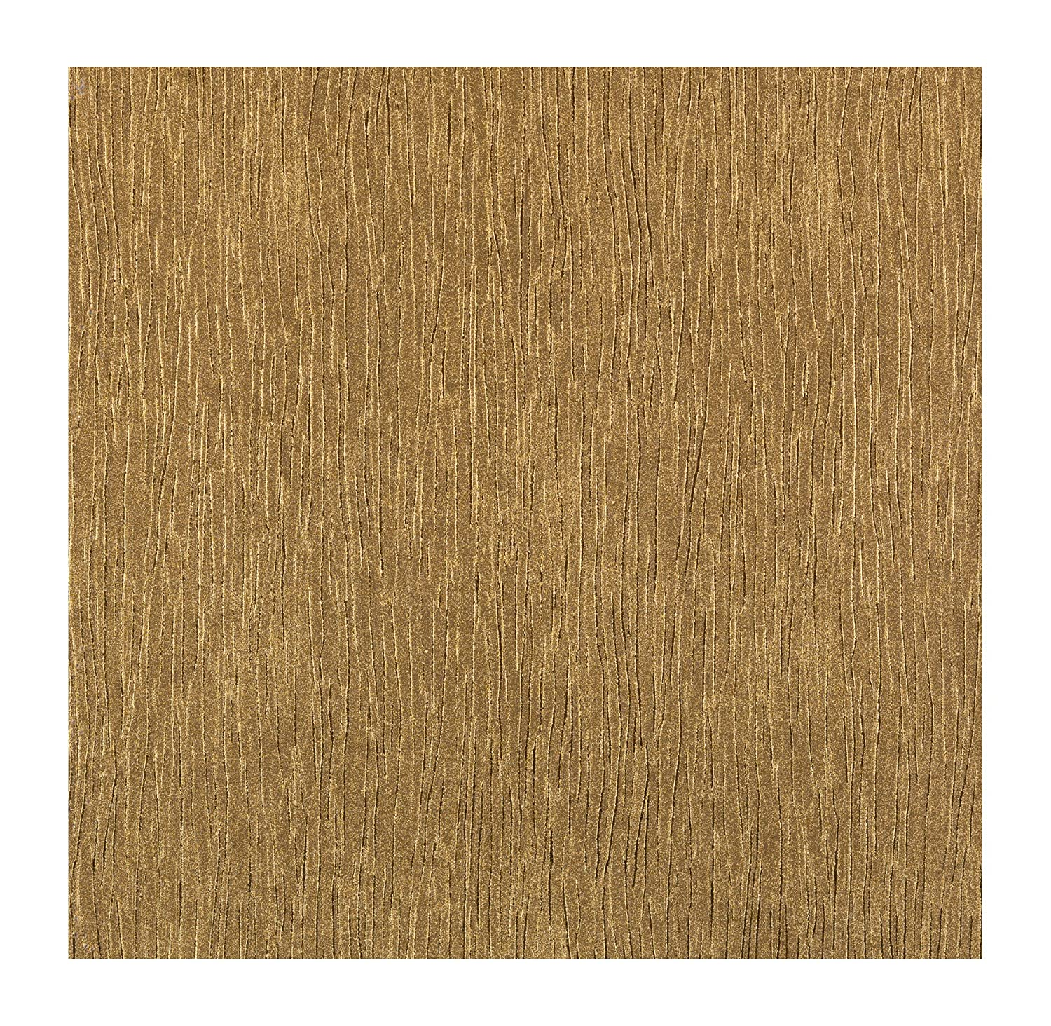 8-Inch x 10-Inch York Wallcoverings 991307SMP Bling Hollywood Wallpaper Memo Sample