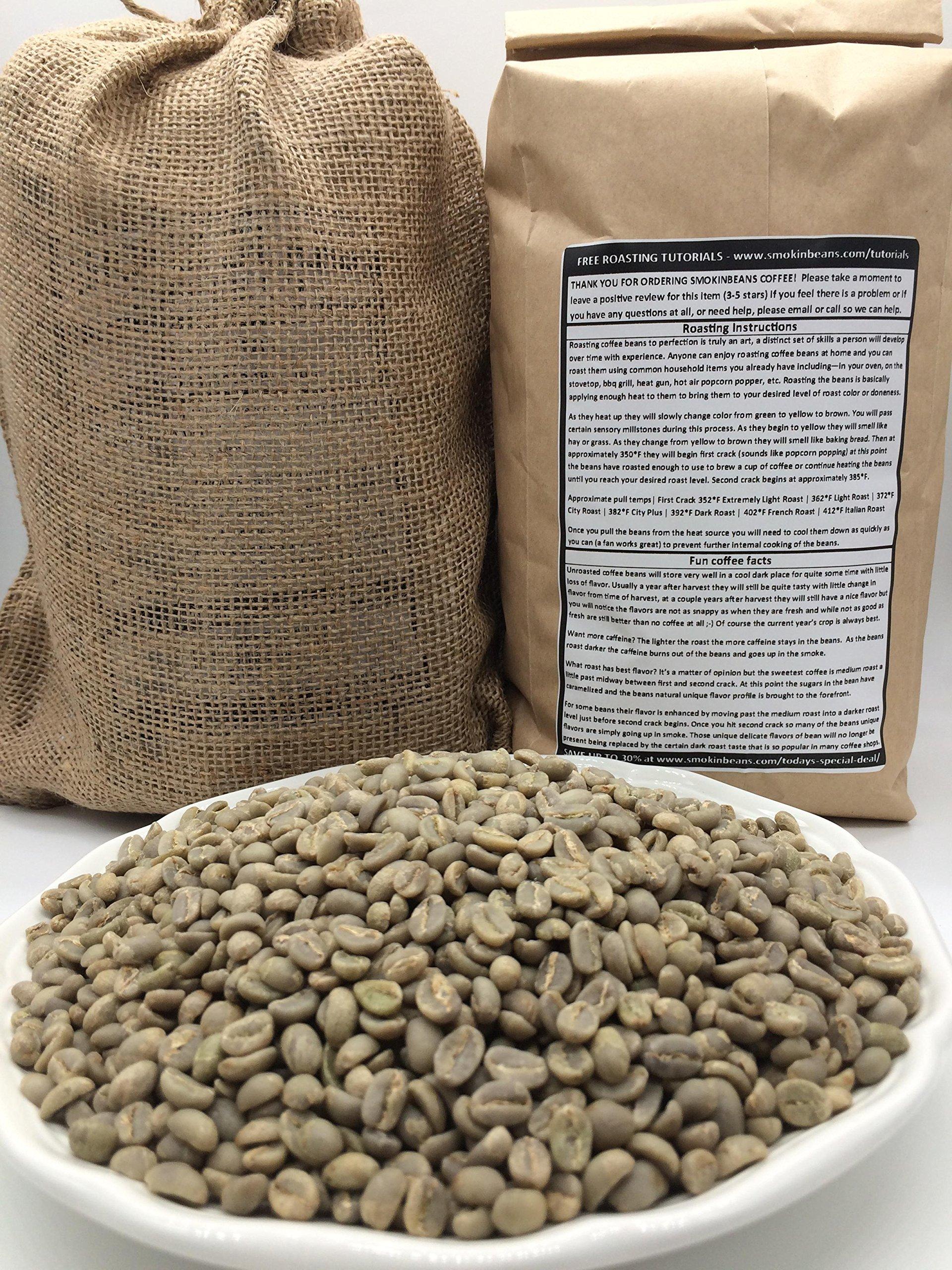 Amazoncom  Nicaragua Coffee  Whole Bean Coffee