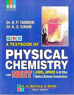 Trueman's Elementary Biology for Class 12 and NEET - Vol  2 2019