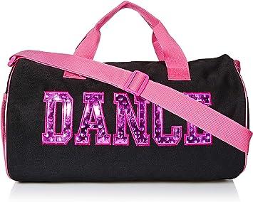 Dance Duffel Bag 18