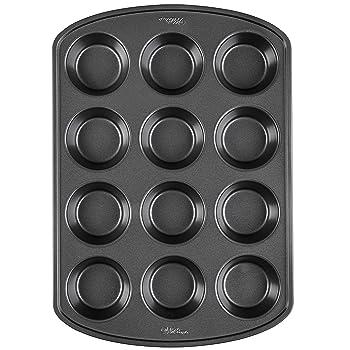 Wilton 2105-6789 Muffin Pans