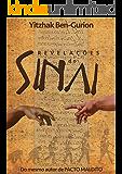 Revelações do Sinai