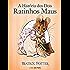 As Aventuras de Pedrito Coelho (Coleção Beatrix Potter Livro 1) eBook: Beatrix
