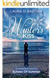 Winter's Kiss: Seasons of Love Series book 2