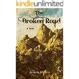The Broken Road (Lighthouse Romance)