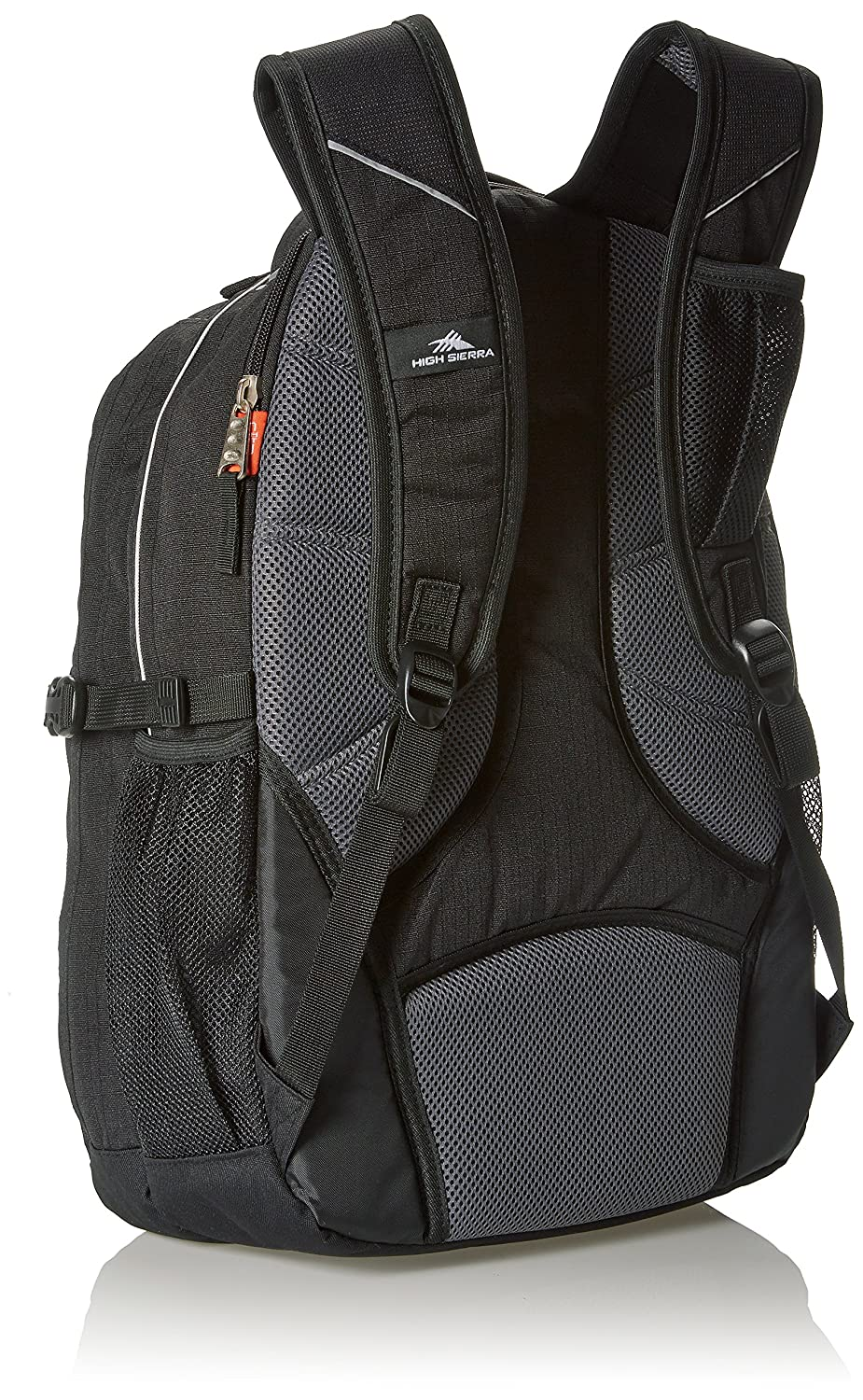 https://go.redirectingat.com?id=120386X1581726&xs=1&url=https%3A%2F%2Fwww.amazon.ca%2FHigh-Sierra-Swerve-Laptop-Backpack%2Fdp%2FB000OZCDGK%2Fref%3Dsr_1_2