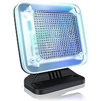CSL - Simulador de luces TV LED