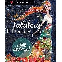 Fabulous Figures