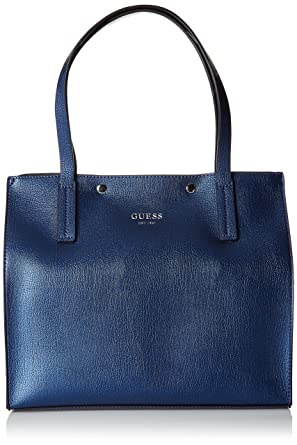 Guess VY677823 Shopper Donna