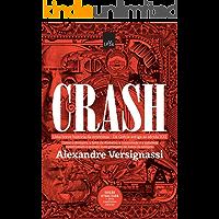 Crash  2ª edição