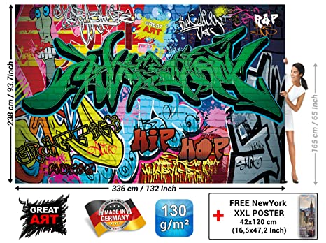 Download 82+ Wallpaper Hitam Grafiti Paling Keren