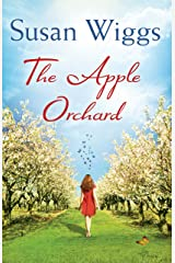 The Apple Orchard (A Bella Vista novel Book 1) Kindle Edition