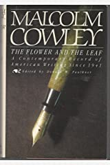 Flower and the Leaf Hardcover