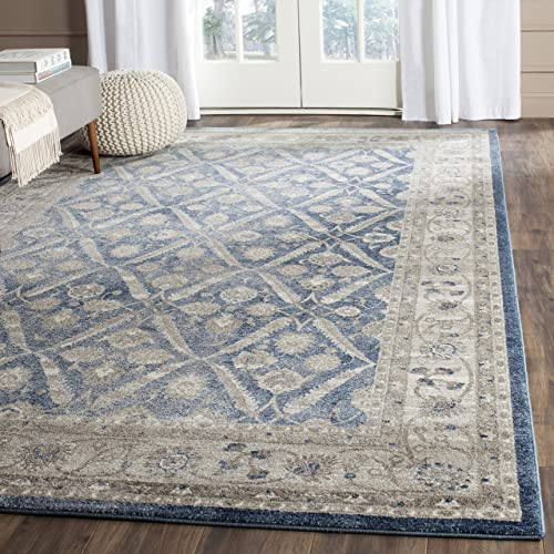 Safavieh Sofia Collection SOF378C Area Rug